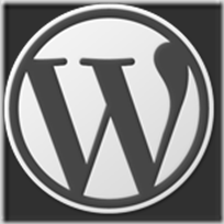 wordpress-logo6